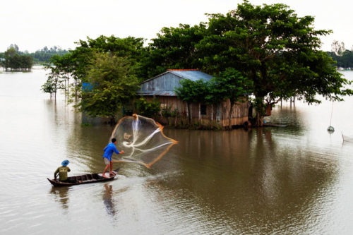 Mekong Delta 3 Day Tour