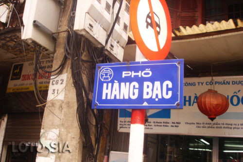 Hanoi Half Day Tour by Scooter