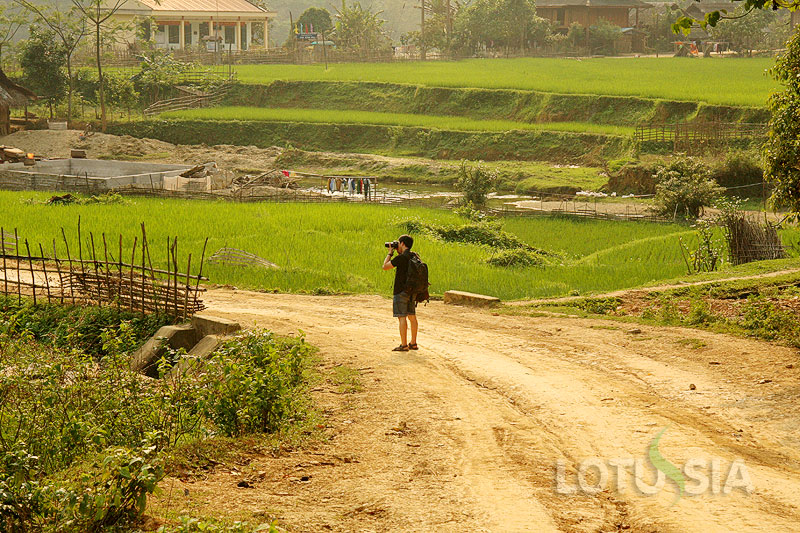 Best 4 Days North Vietnam Family Adventure Tour
